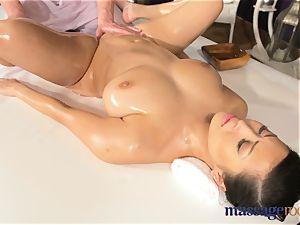 massage apartments fat congenital mounds asian hotty