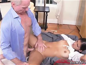 hot blond amateur nubile internal cumshot very first time Going South Of The Border
