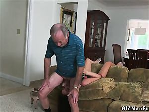female with amazing body Frannkie s a fast learner!