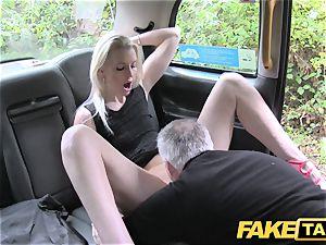 faux Driving school insatiable learners sloppy secret